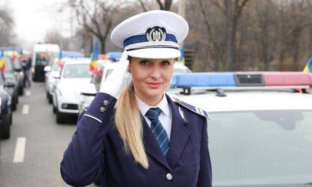 Poliţiştii, singurii bugetari cărora le vor fi plătite orele suplimentare