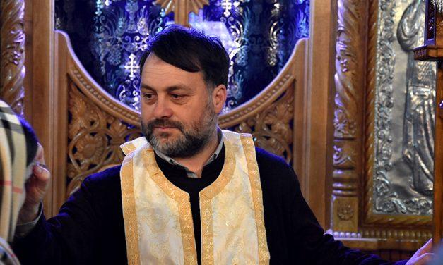 Ajung în rai credincioșii care mor în Săptămâna Luminată? Ce spune preotul Nicolae Purcărea