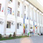 Sondaj INSCOP pe Constanța. Corupția în administrația locală, una dintre marile probleme ale orașului