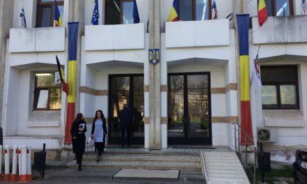 Primăria Constanța și-a anunțat programul pentru minivacanță