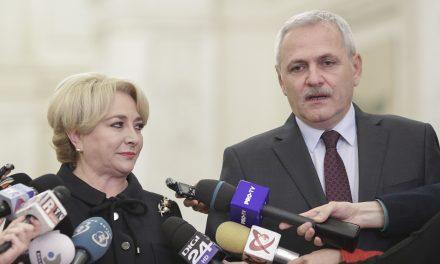 Vasilica se joacă cu… pilonul. Banii strânși în pensiile private ale românilor vor încăpea pe mâna Guvernului