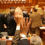Camera Deputaților a decis eliminarea pensiilor speciale, inclusiv ale magistraților și parlamentarilor