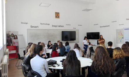 Asociația Elevilor îi solicită lui Decebal Făgădău să asigure paza în școli