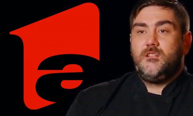 Reacția Antenei 1 ca urmare a scandalului cu Miklos Tolnai, concurentul impostor de la Chefi la Cuțite