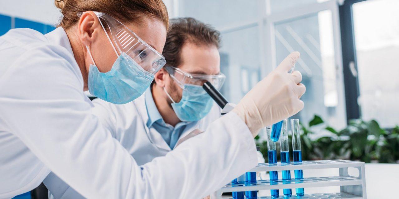 Bolnavii de hepatita C vor putea beneficia de noi tratamente în baza prescripției medicale
