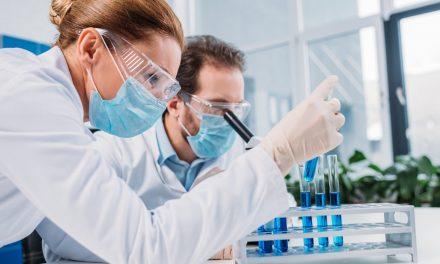 Studiu: De ce apare leucemia la copii