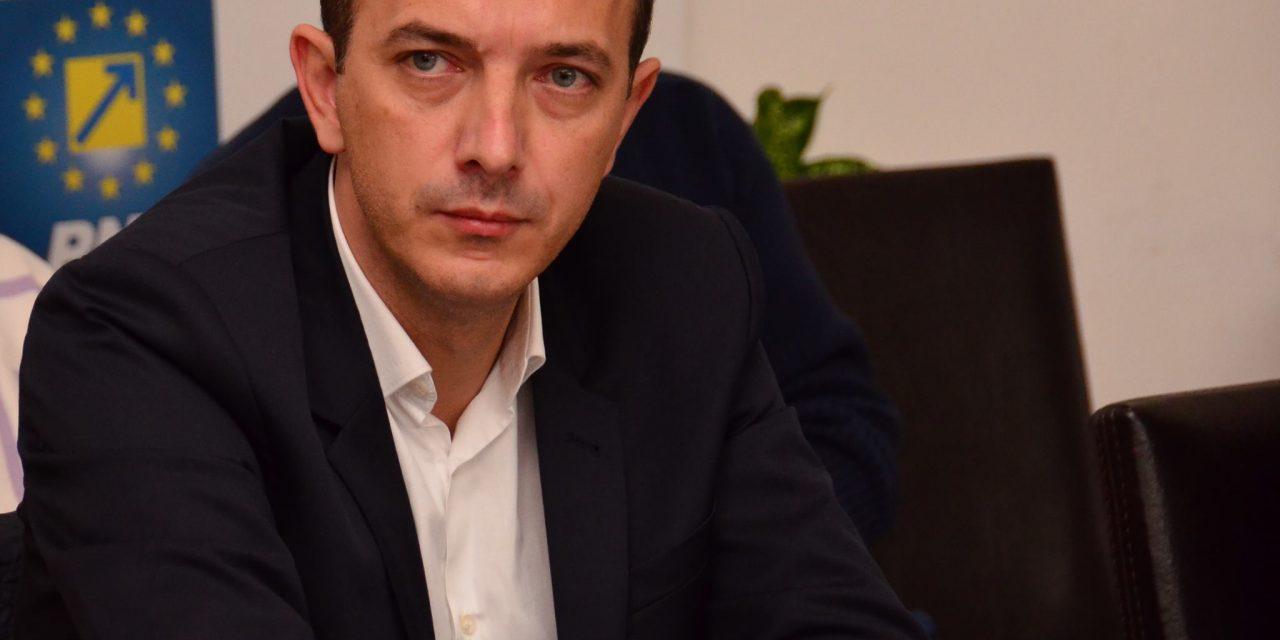 """Deputatul Robert Boroianu: """"Curtea de Conturi, vânătoare de vrăjitoare împotriva primarilor din județul Constanța"""""""