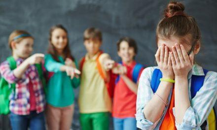 Un psiholog, despre fenomenul de BULLYING ÎN ȘCOLI: Problema nu este la copii, ci la noi, adulții
