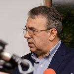 Vergil Chițac, noul primar al Constanței. PNL și USR,  majoritate zdrobitoare în Consiliu Local