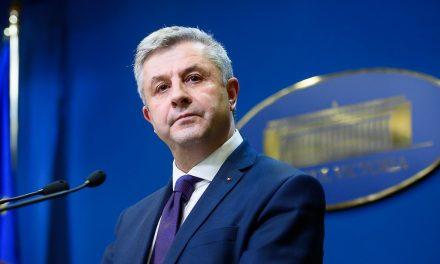 Comisia Iordache respinge amendamentele de modificare a Codului penal propuse de ALDE și de alți doi deputați PSD