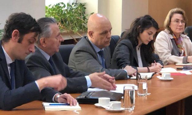 Coaliția pentru Dezvoltarea României cere creșterea nivelului contribuției la Pilonul II, la 6%