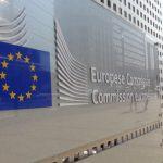 """Reacția Comisiei Europene la OUG pe Justiție: """"Urmărim cu îngrijorare ce se întâmplă în România"""""""