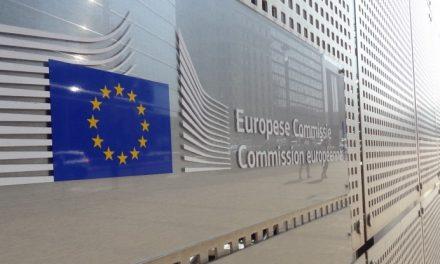 """Comisia Europeană avertizează România: """"Nu vom ezita să luăm măsurile necesare"""""""
