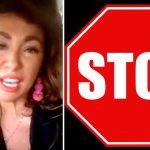 """Corina Martin, teribilism live pe Facebook la volan. MAI: """"Șoselele nu vă aparțin!"""""""