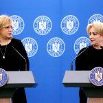 Mesaj dezastruos de la Bruxelles. Corina Crețu șterge pe jos cu Vasilica lui Dragnea