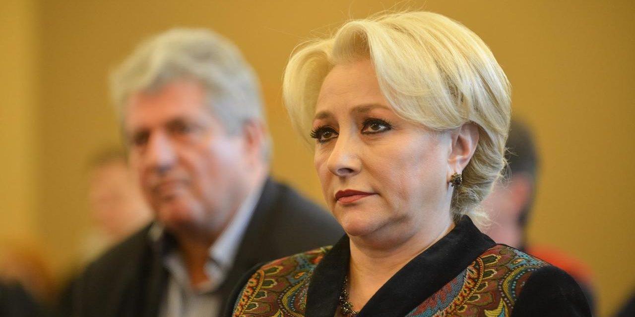 După ce au fost păcăliți cu alocările bugetare, primarii cer o întâlnire de urgență cu Dăncilă și Teodorovici