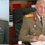 Complotul generalilor împotriva LMP și AMVVD. Cum își bat joc de militarii români pentru privilegiile rezerviștilor din serviciile secrete