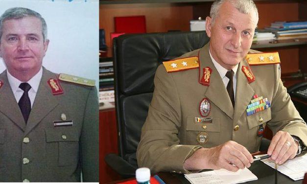 Lovitura generalilor (r) Băhnăreanu și Bălăceanu. Vor să preia cu forța controlul tuturor asociațiilor militarilor din România