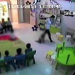 Educatoarele din GRĂDINIŢA GROAZEI, condamnate definitiv de Cutea de Apel Constanța