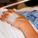 Mare atenție la simptomele meningitei! O altă adolescentă a fost internată și se află în comă la spital
