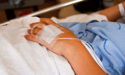 """Constănțenii bolnavi de cancer ar putea primi, din nou, tratament la """"Casa Soarelui"""""""