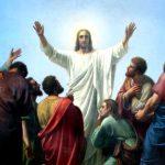 """Astăzi este Înălţarea Domnului. Ce are în comun sărbătoarea cu expresia """"la Paștele Cailor"""""""