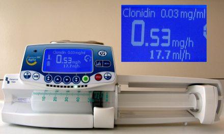 Aparatură de ultimă generație la secția de Terapie Intensivă a Spitalului Județean Constanța