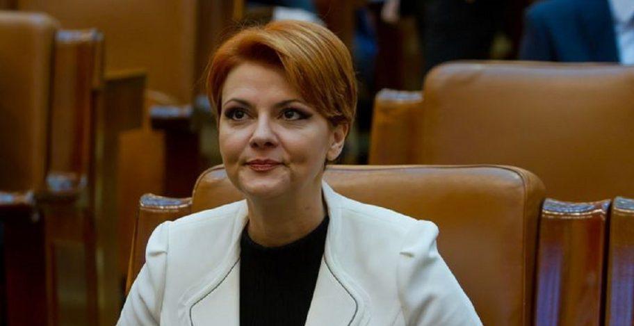 Ministrul Muncii: Statul va trebui să suplimenteze bugetul de pensii cu 15 miliarde de lei, în anul 2022