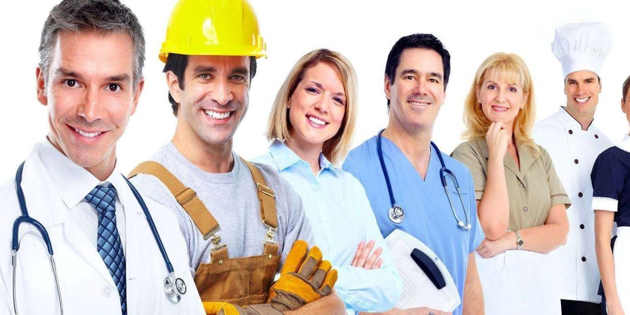 Locuri de muncă la stat pentru constănțeni. Iată posturile disponibile in instituțiile publice din Constanța