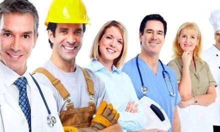 Cauți un loc de muncă în Poliție, Primărie, Spitalul Militar sau SPIT ? Zeci de oferte disponibile la Constanța