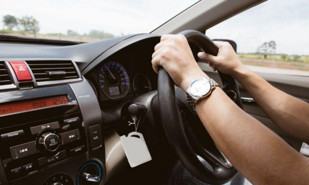 Propunere: Mașinile cu volan pe dreapta, interzise în România