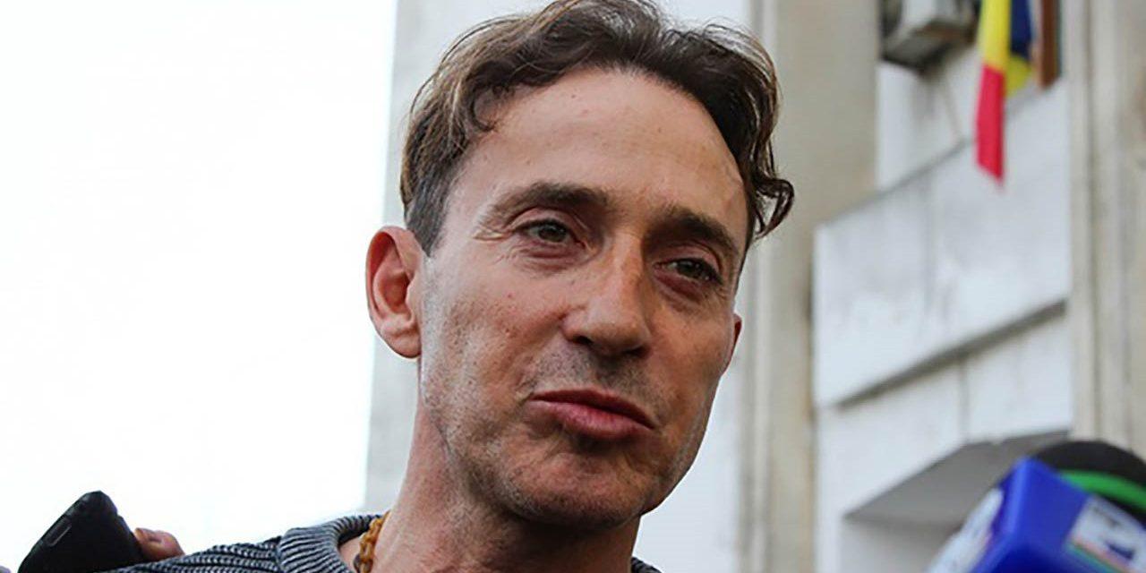 Radu Mazăre condamnat la 9 ani de închisoare. Sentința este definitivă