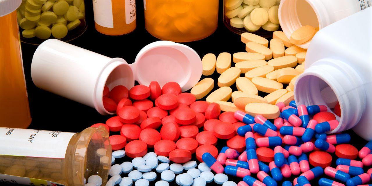 Medicamente esenţiale vor dispărea de pe piață, anunță producătorii