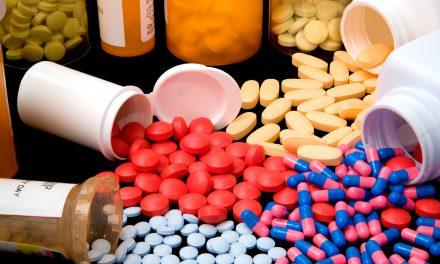 Medicamente retrase de pe piață din cauza efectelor negative pe care le au asupra ficatului
