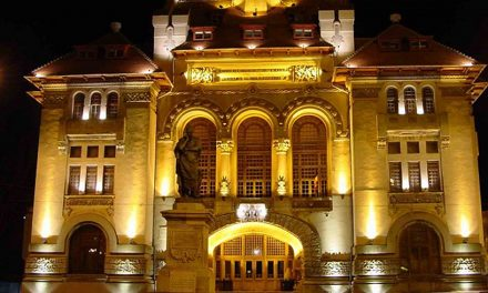 Autobuze RATC pentru constănțenii care vor să meargă la Noaptea Muzeelor