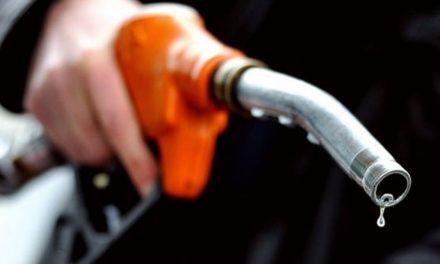 Prețurile la carburant vor crește în următoarele săptămâni