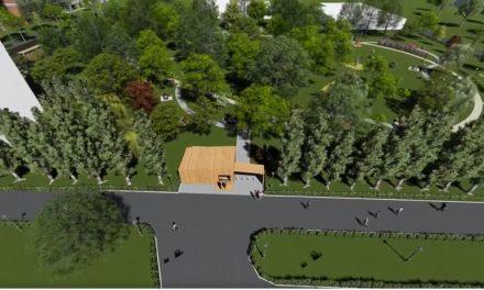Cine se plânge de lipsa parcurilor? Primăria Constanța a găsit soluția: face parcuri în… parcuri