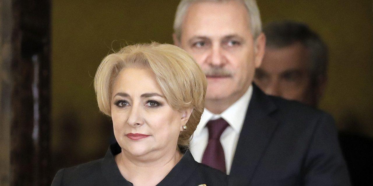 Guvernul PSD-ALDE, ATAC decisiv la pensiile private ale românilor. Pilonul II de pensii, blocat