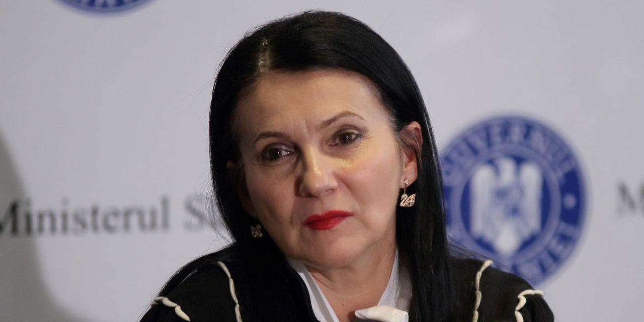 Ministrul Sănătății: Spitalul Clinic de Urgență Constanța nu poate face față regiunii Dobrogea