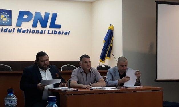 """""""OPREȘTE FURTUL LOR! Sunt BANII TĂI de pensie"""" – campania PNL pentru protejarea Pilonului 2 de pensie"""