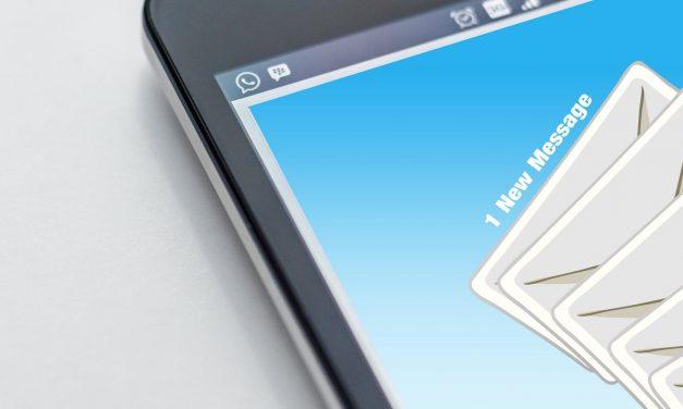 Șoferii vor primi pe e-mail notificări privind data de expirare a rovinietei