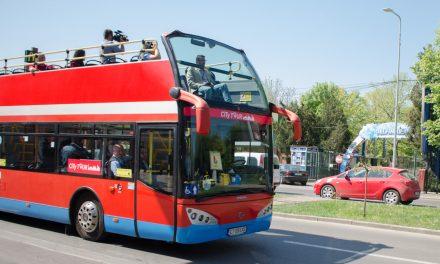 100 de obiective turistice din Constanța, cuprinse într-un ghid al RATC