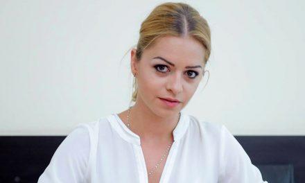PNL Constanța îi dă replica lui Făgădău, după declarațile și acuzațiile din ședința de Consiliu Local