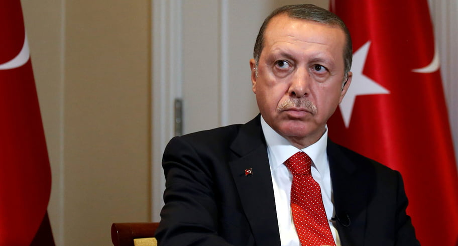 Recep Erdogan a câştigat alegerile prezidenţiale din Turcia. Opoziția semnalează nereguli