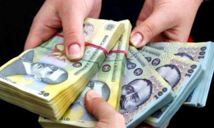 Creditele în lei, din ce în ce mai scumpe. Specialiștii anticipează creșteri ROBOR până în 2020