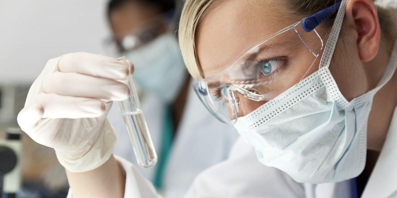 Cercetătorii, cu un pas mai aproape de a trata cancerul