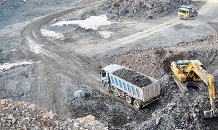 Primăriile care au pe teritoriul lor concesiuni de exploatare a resurselor de suprafață vor primi 40% din redevență