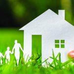 Șapte tipuri de case în care poți trăi modern
