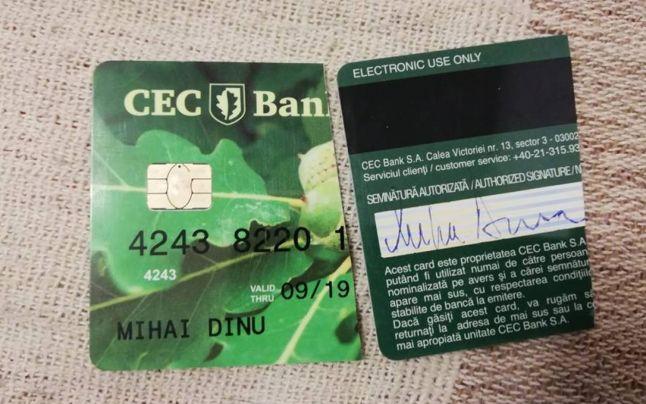 CEC Bank, o instituție pesedistă? Clienții își închid conturile pentru atitudinea ostilă a băncii față de protestatarii anti-Dragnea