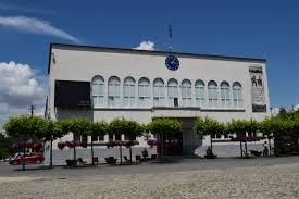 Consiliul Local Cernavodă anunță ședință ordinară joi, 29 noiembrie. Vezi convocatorul